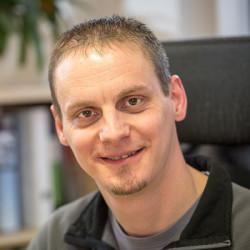 Andreas Jansohn