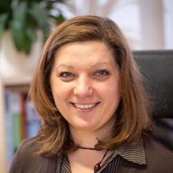 Zana Rehberger